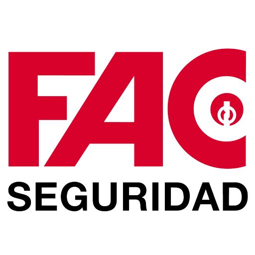 BlindaFAC - FACseguridad